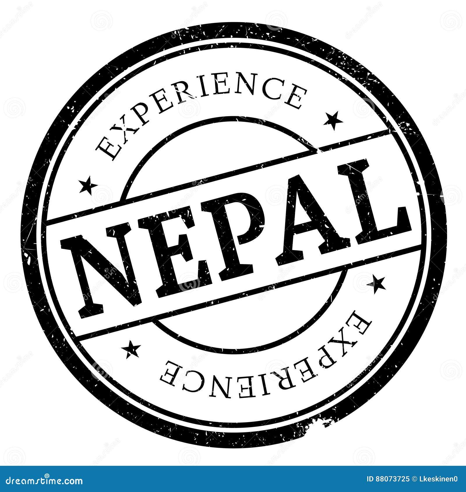 nepal st rubber grunge stock illustration illustration of label Physical Map of Mount Elbrus nepal st rubber grunge
