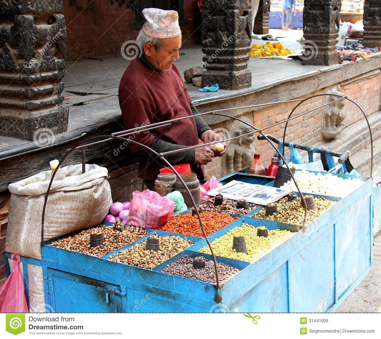 Patan Darbar, Check Out Patan Darbar : cnTRAVEL