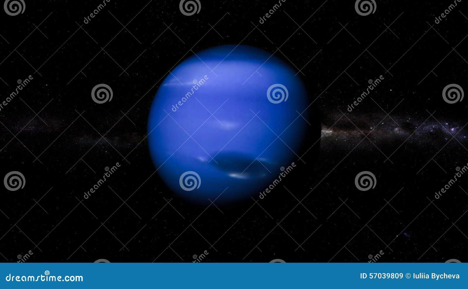 neptune planet travel - photo #30