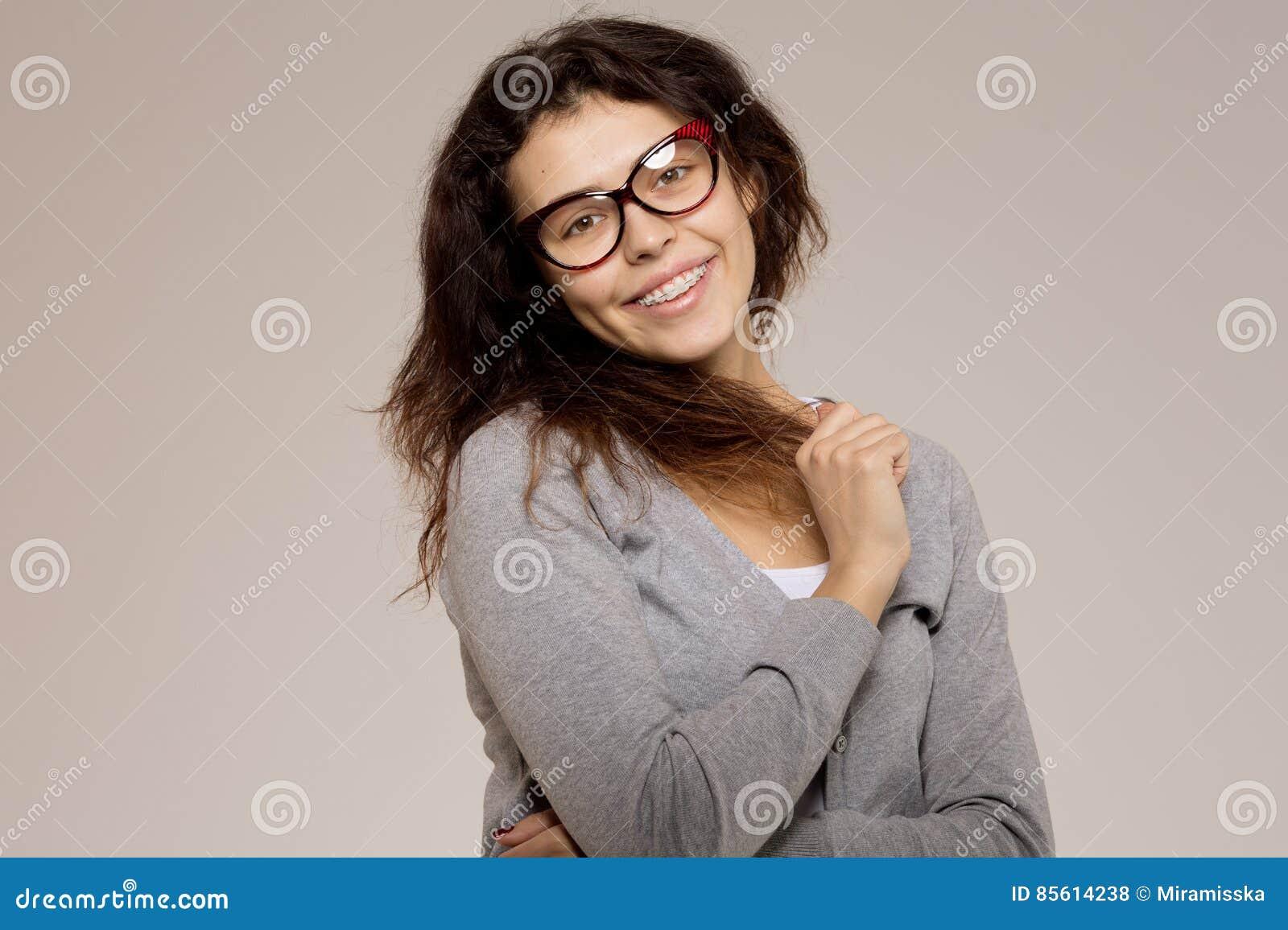 Hidden Cam College Girl