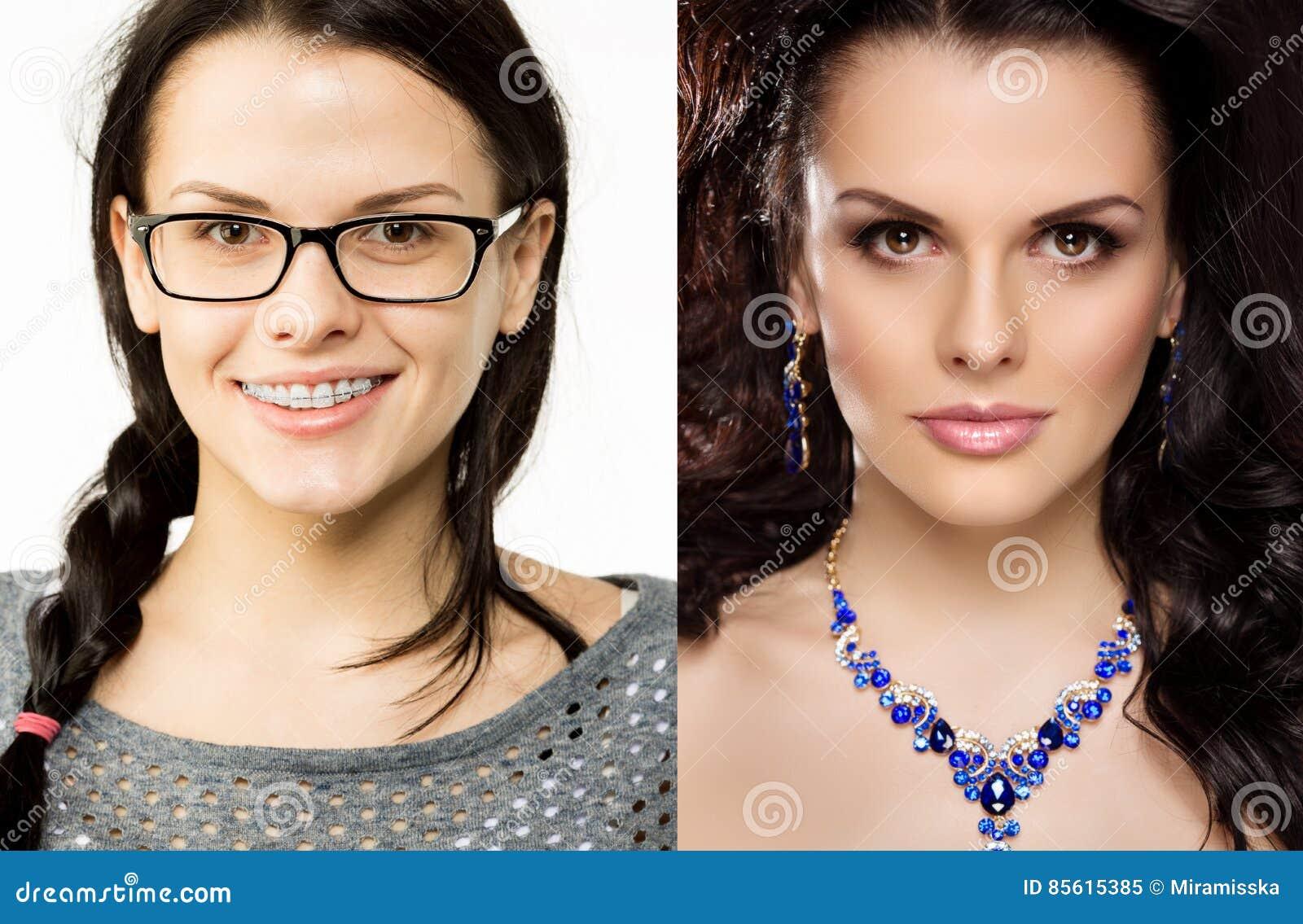 schnueringer-nerdy-unattractive-asian-teenage-girl