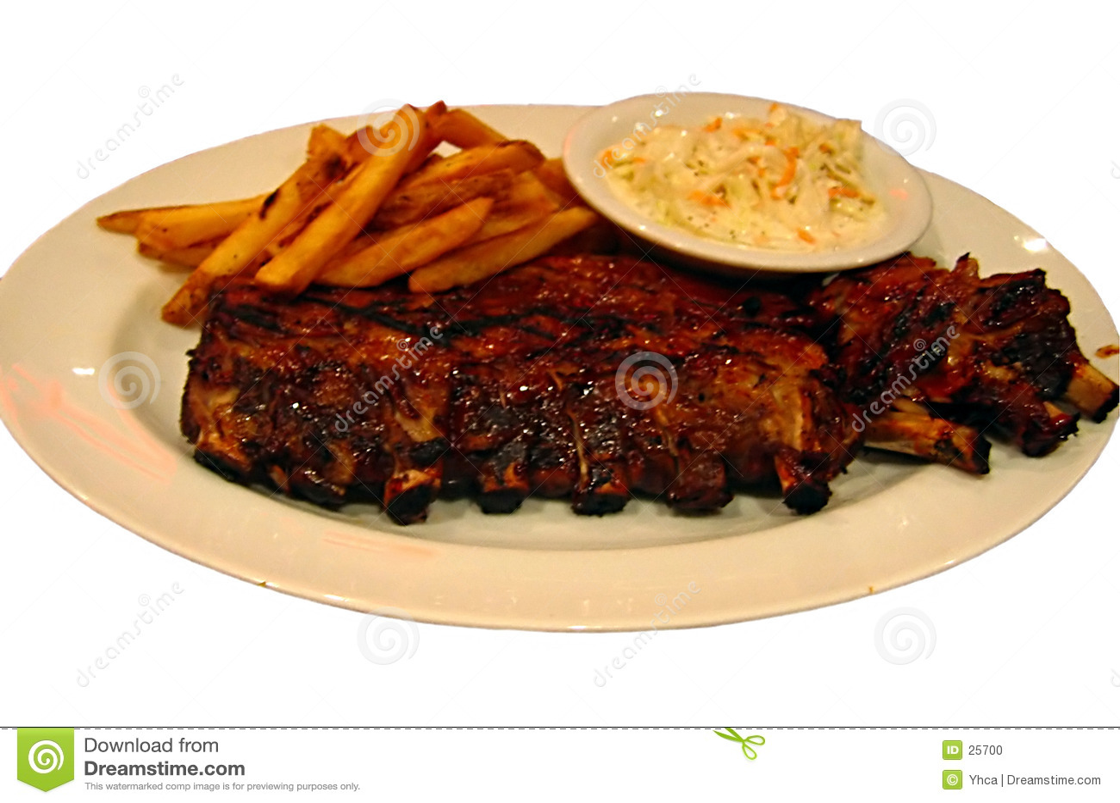 Nervature, fritture ed insalata di cavoli