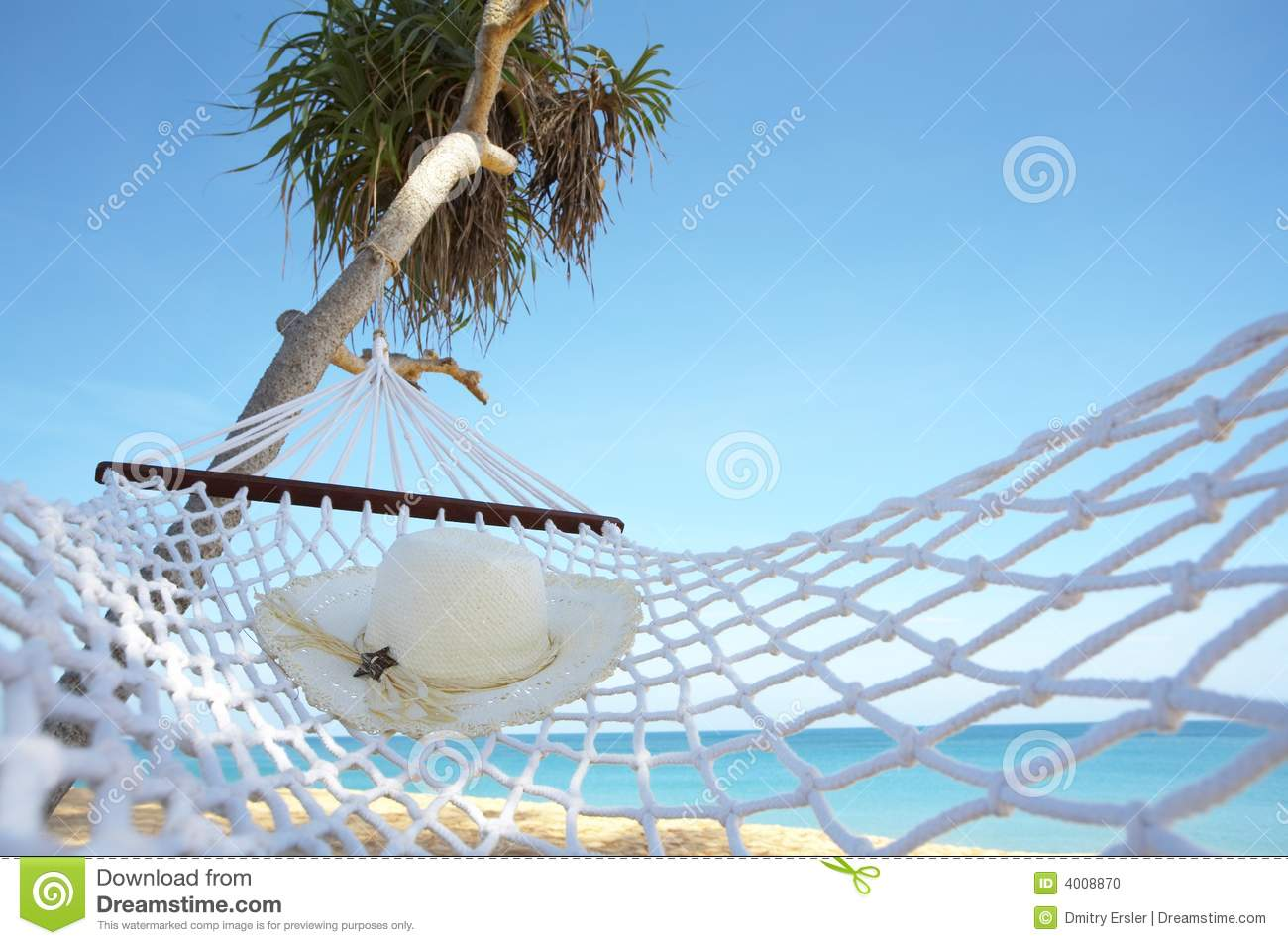 Download In the net stock photo. Image of relax, coast, lounge - 4008870