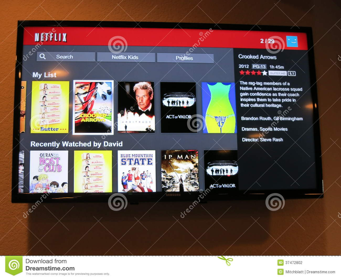 Download play ball dominican movie on netflix