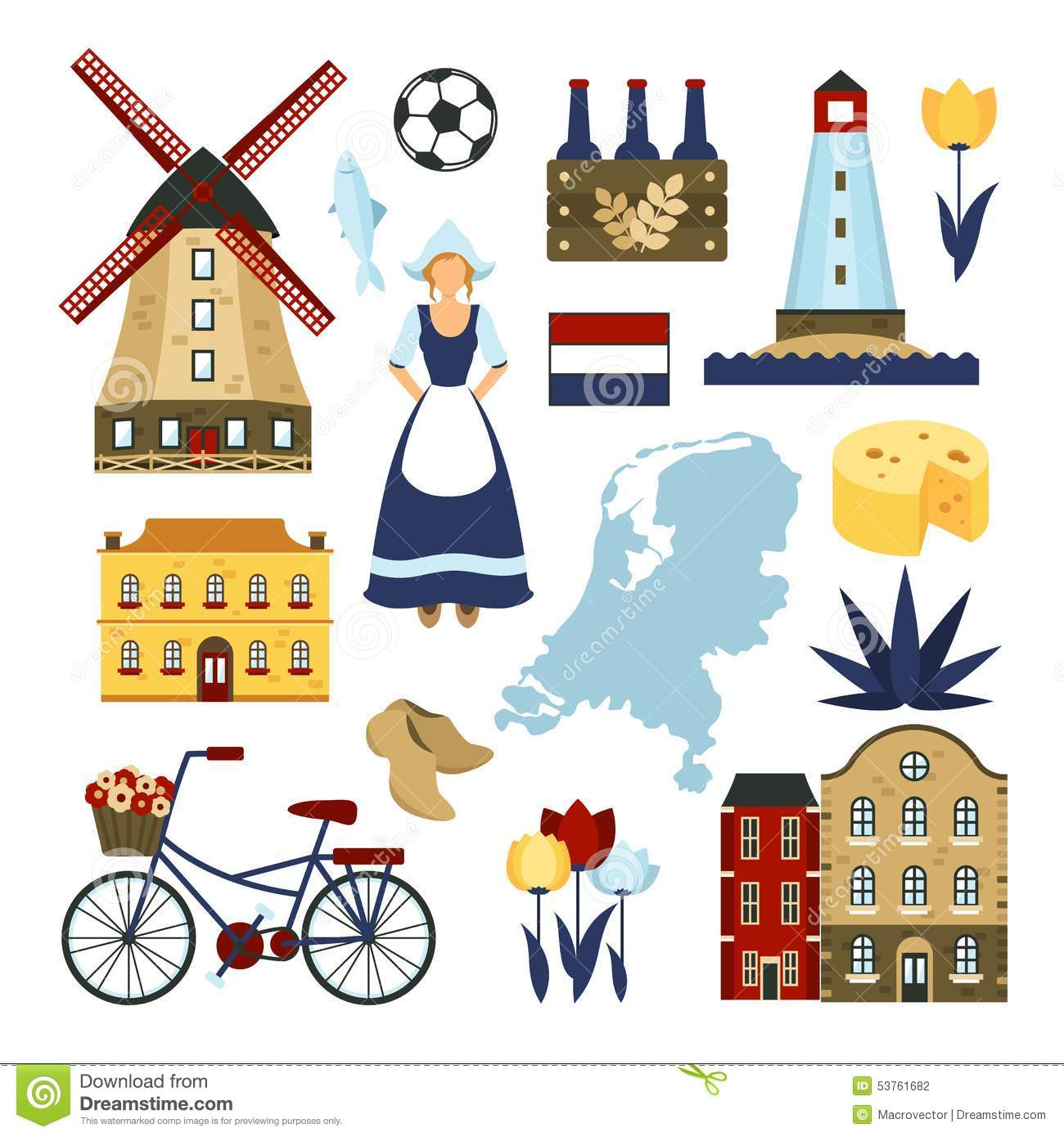 dutch culture analyses Access the latest politics analysis and economic growth summary through 2011 for netherlands from the economist intelligence unit.