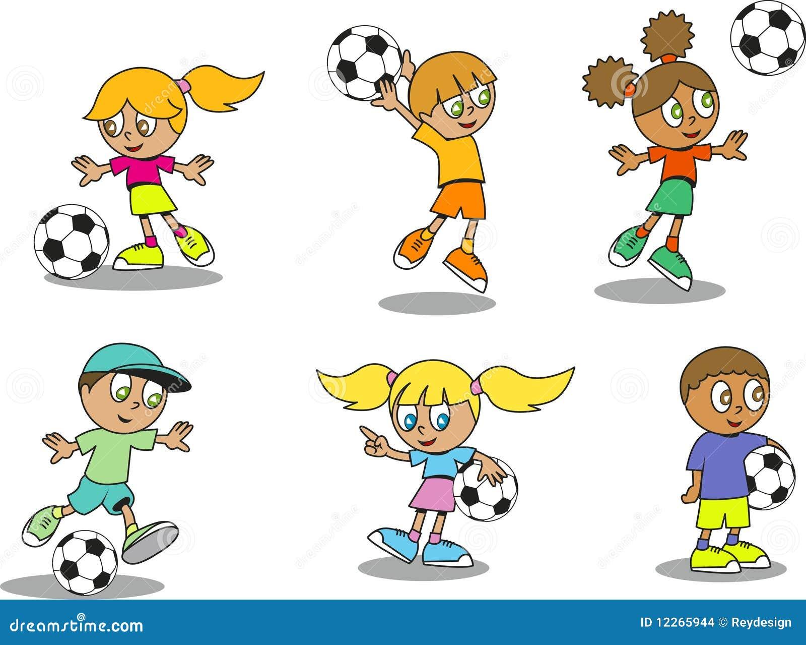 Football Play Designer Free Download