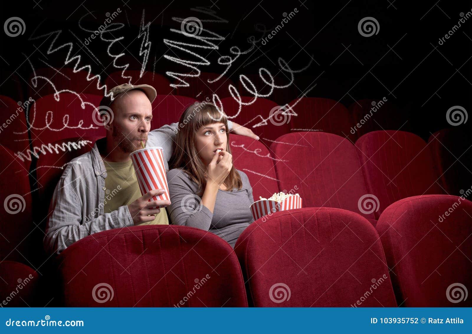 Nette Filme