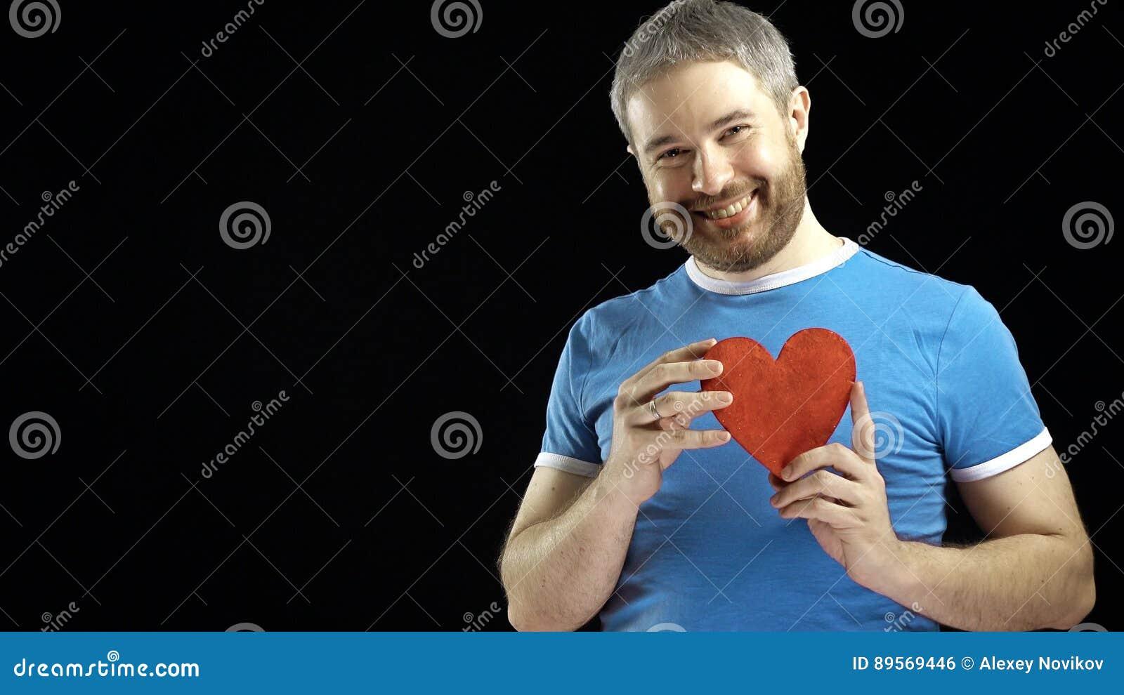 Startkosten für Dating-Website