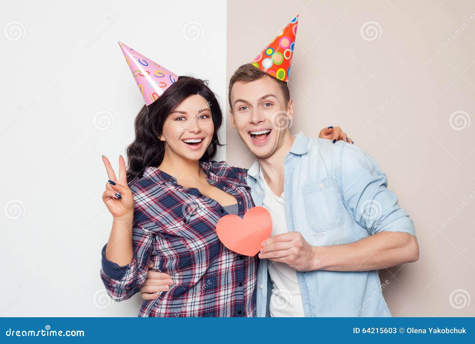 Probleme mit der Datierung Ihres besten Kerls Freund 1. Jahr datieren Geschenkideen
