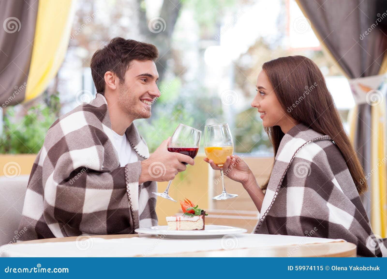 Filipinocupid.com asian dating