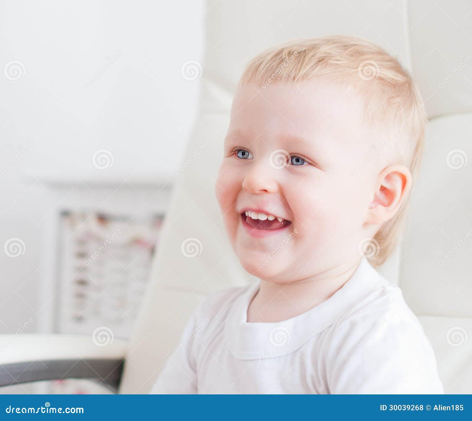 Weisser Stuhlgang Baby