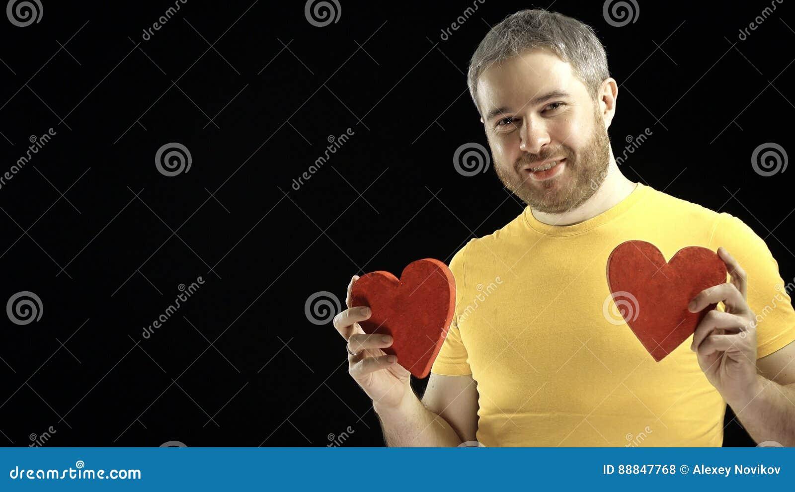 Kalbsgeschwindigkeit Dating-Dienste
