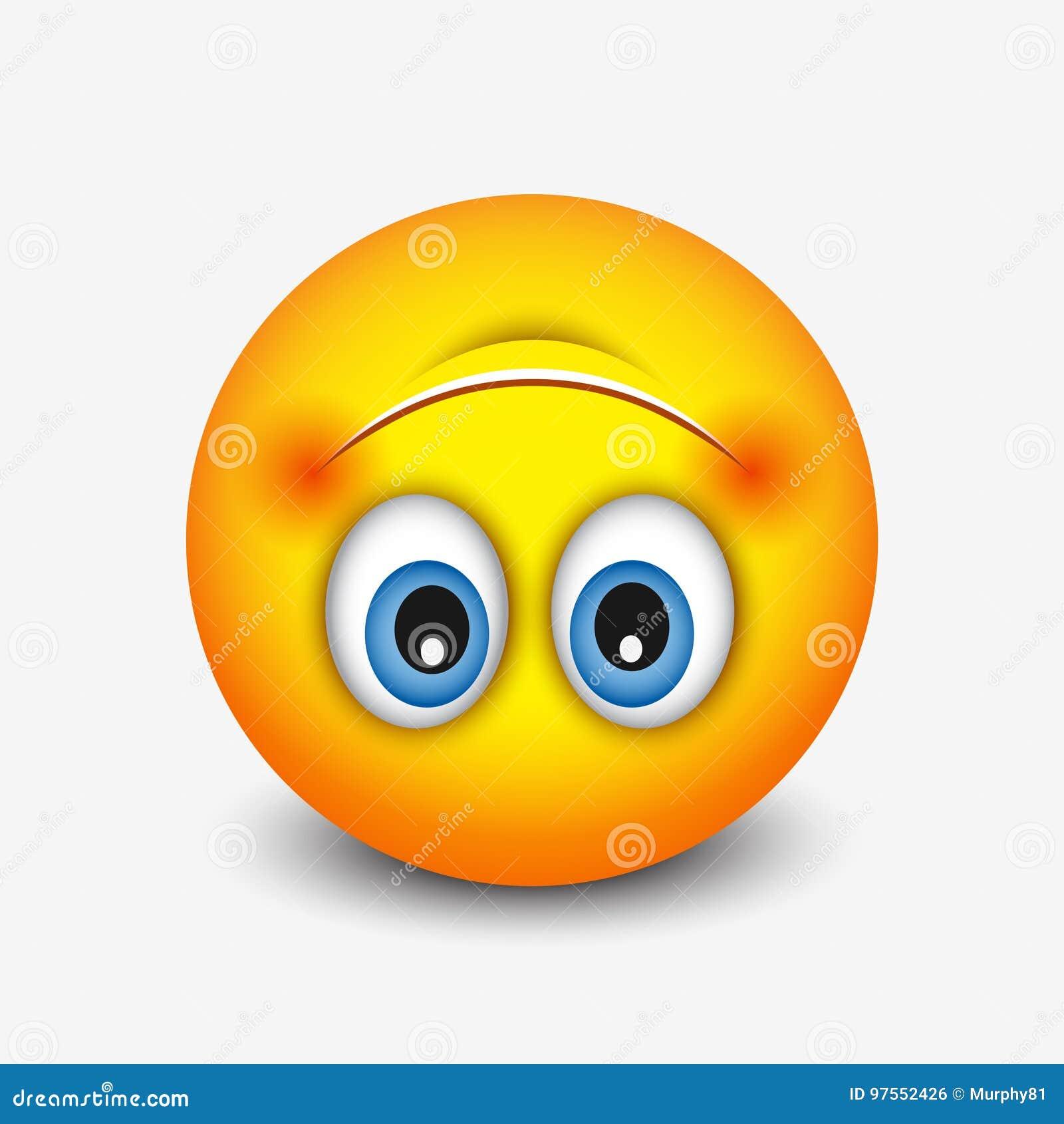 Auf dem kopf bedeutet emoticon was Emoji Hand