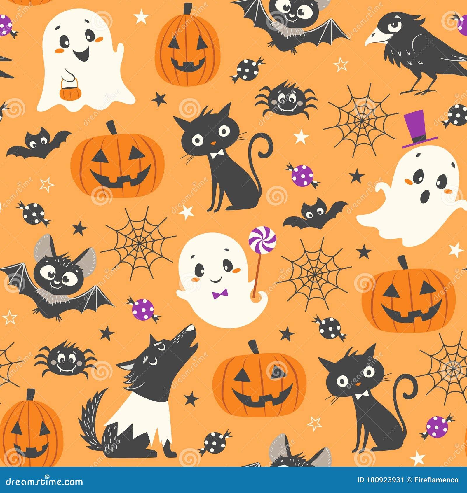 220 Free Printable Halloween Pumpkin Carving 8