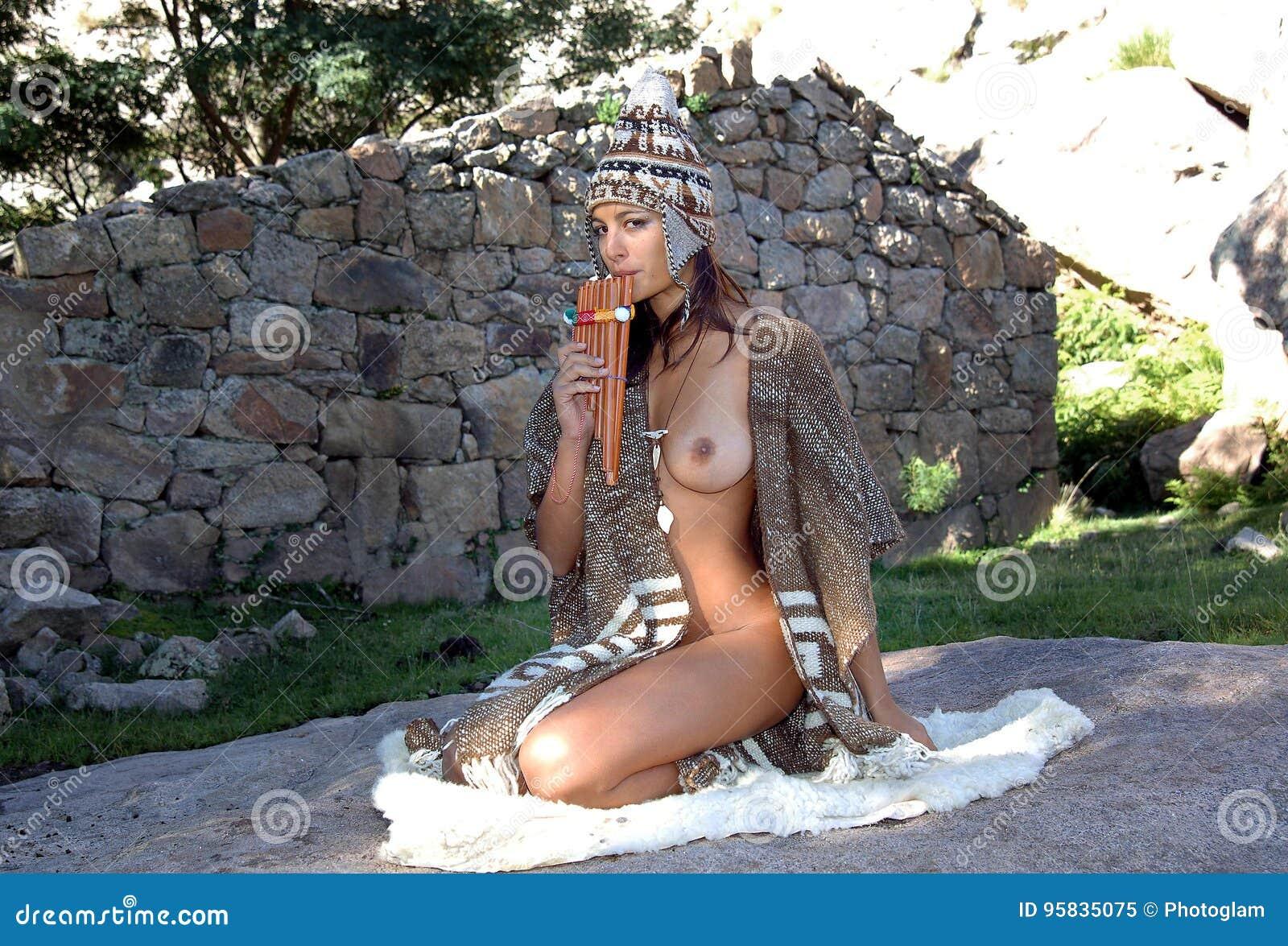 schone nackte indische madchen nackt