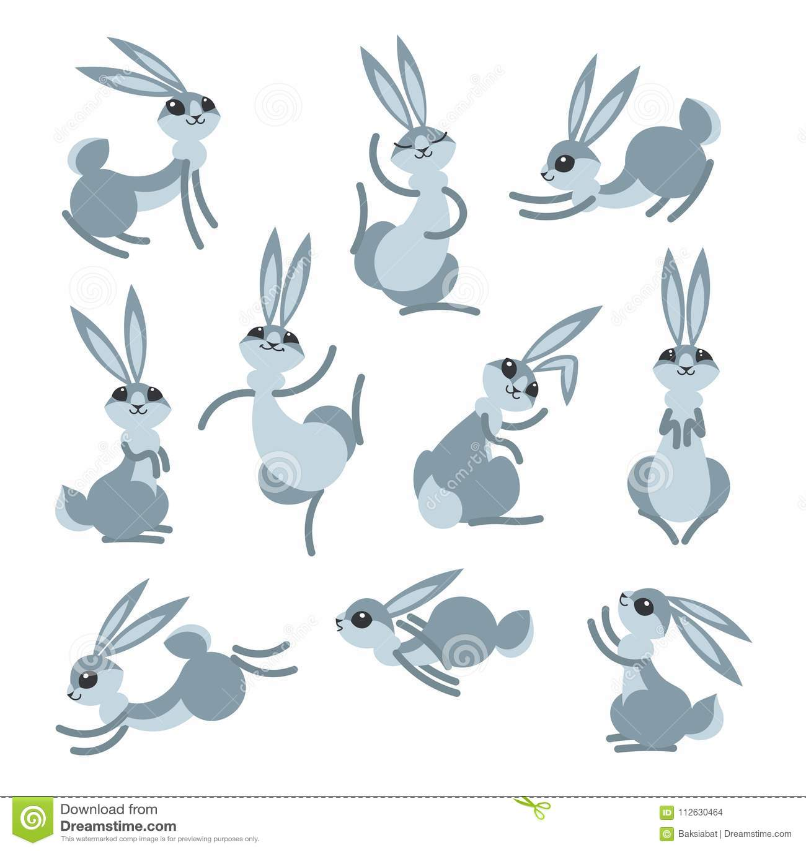 Lustige Kaninchen Bilder Kostenlos Download Bilder Kostenlos Für