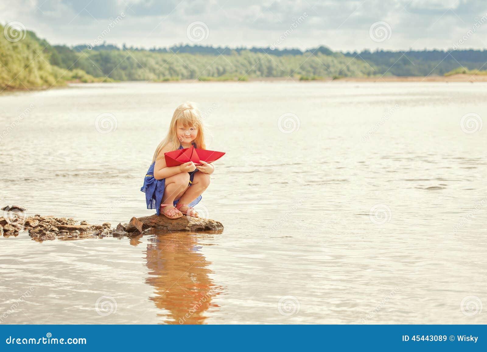 Bilder von pinkelnden Mädchen