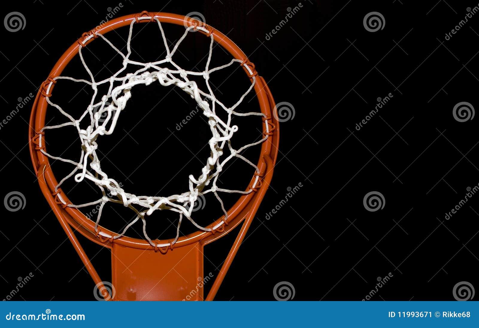 Netto basketbal