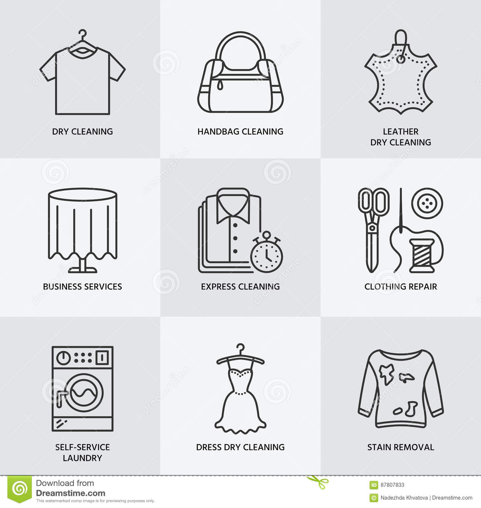nettoyage sec ligne ic nes de blanchisserie quipement de service de laverie machine laver. Black Bedroom Furniture Sets. Home Design Ideas