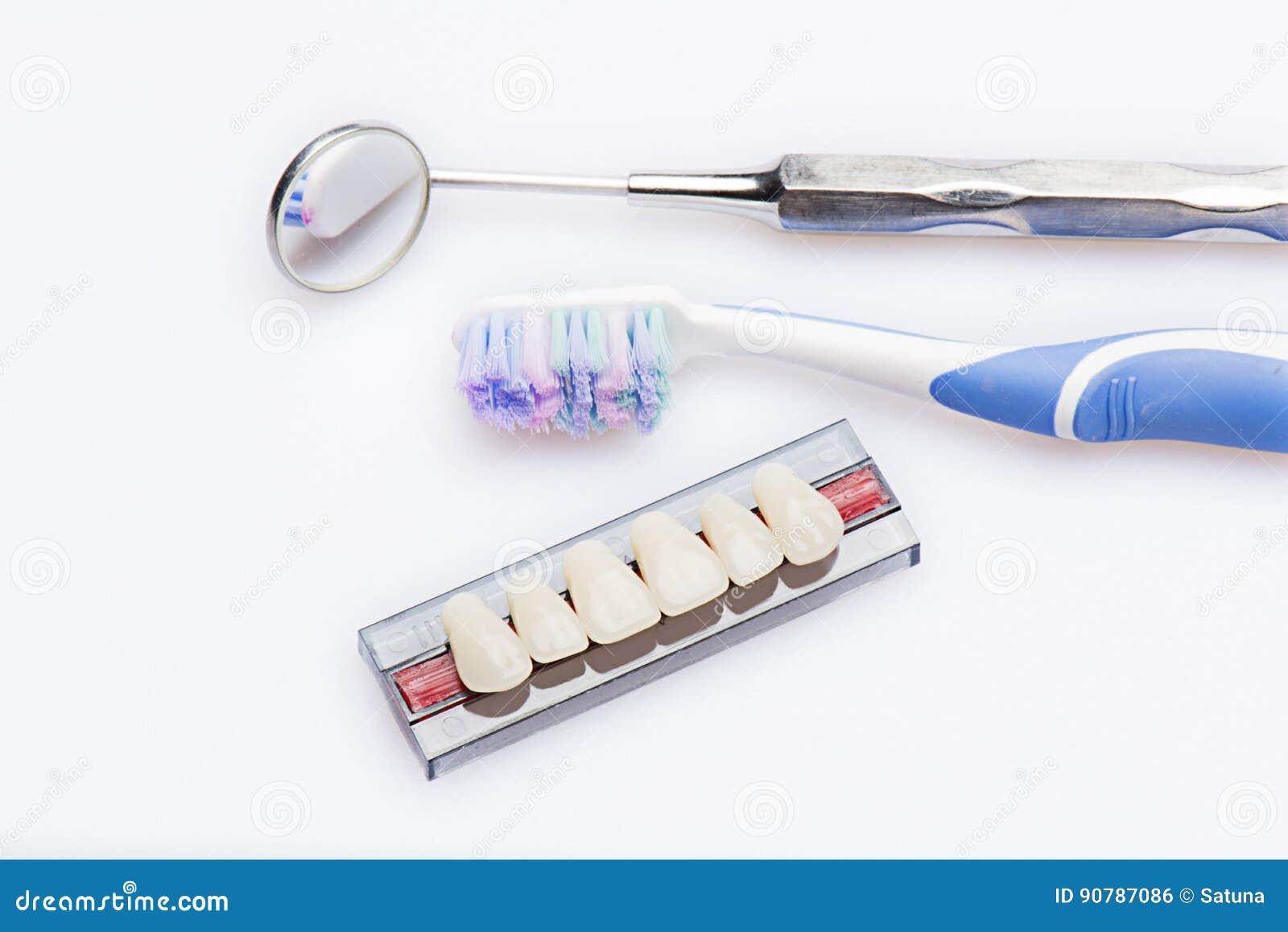 Nettoyage dentaire d hygiène