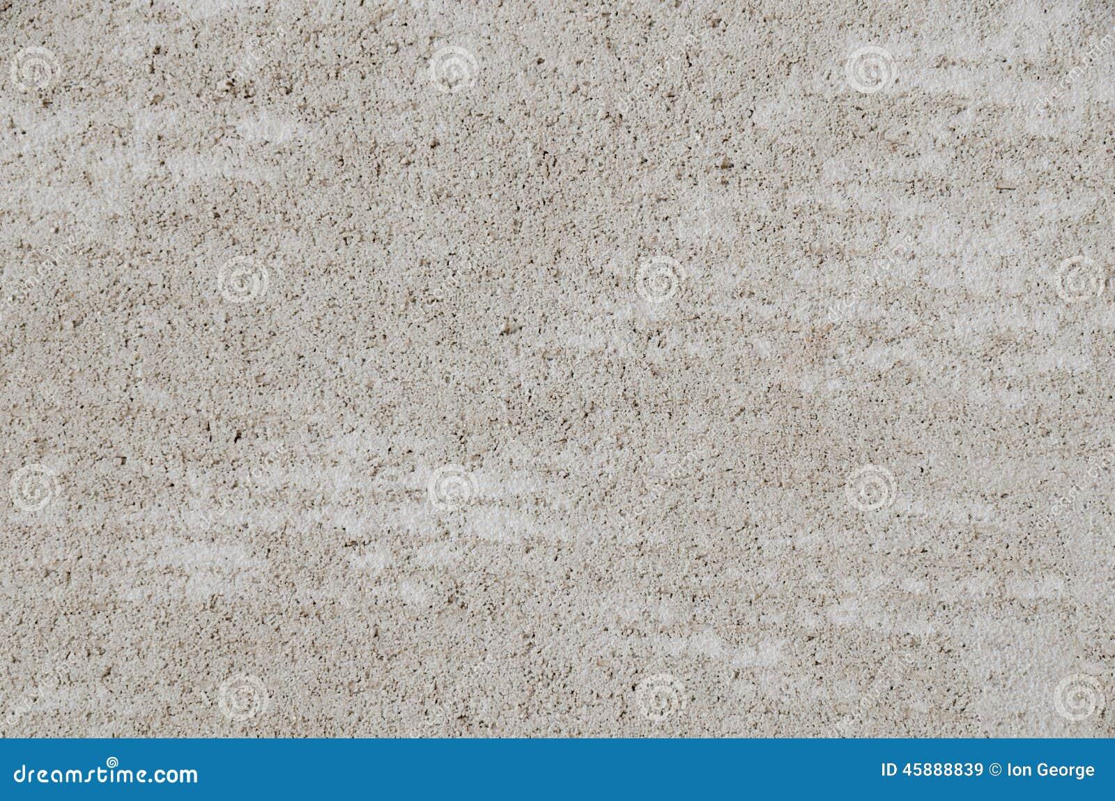 Nettoyez le mur en b ton avec la texture b de renfort de fibre de verre de maille photo stock - Mur fibre de verre ...