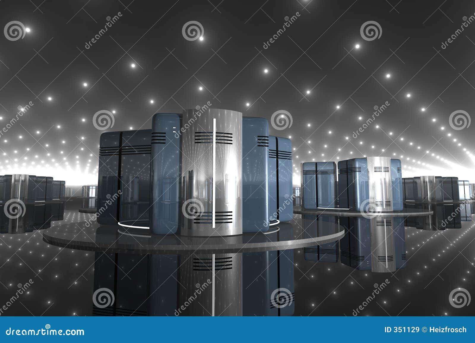 Netwerk 17