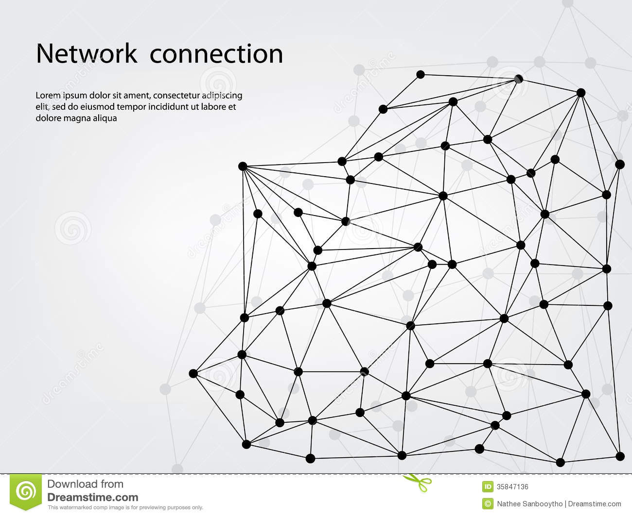 Connection network dating online
