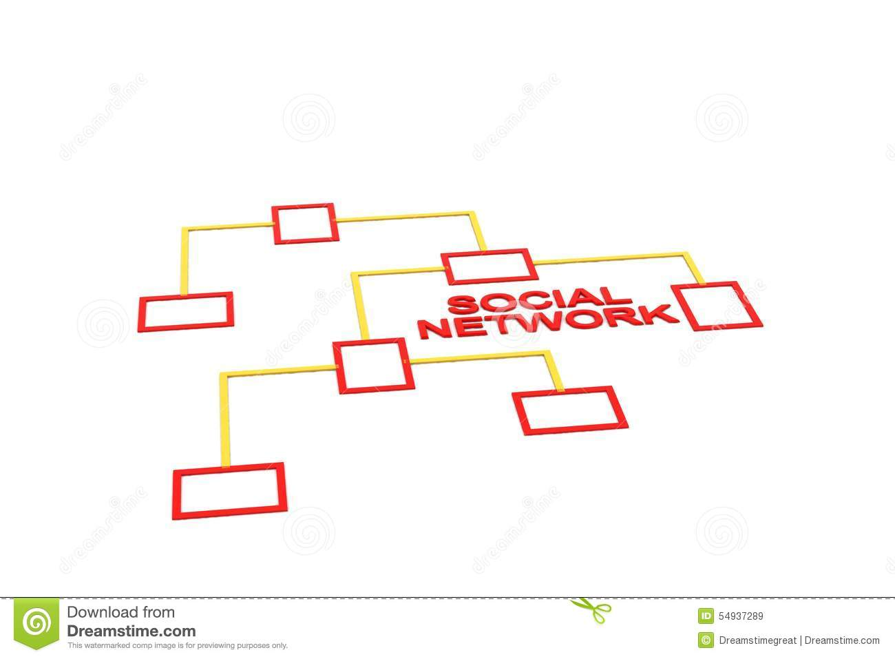 Network connection diagram stock illustration. Illustration of ... on network storage diagram, security network user diagram, basic network diagram, network connection template, network connection chart, local area network diagram, network performance diagram, network home diagram, network computer diagram, network connection web, network connection blueprint, networking wiring diagram, network connection animation, network service diagram, network connection install, network architecture diagram, network topology diagram, network diagram examples, corporate network diagram, network host diagram,