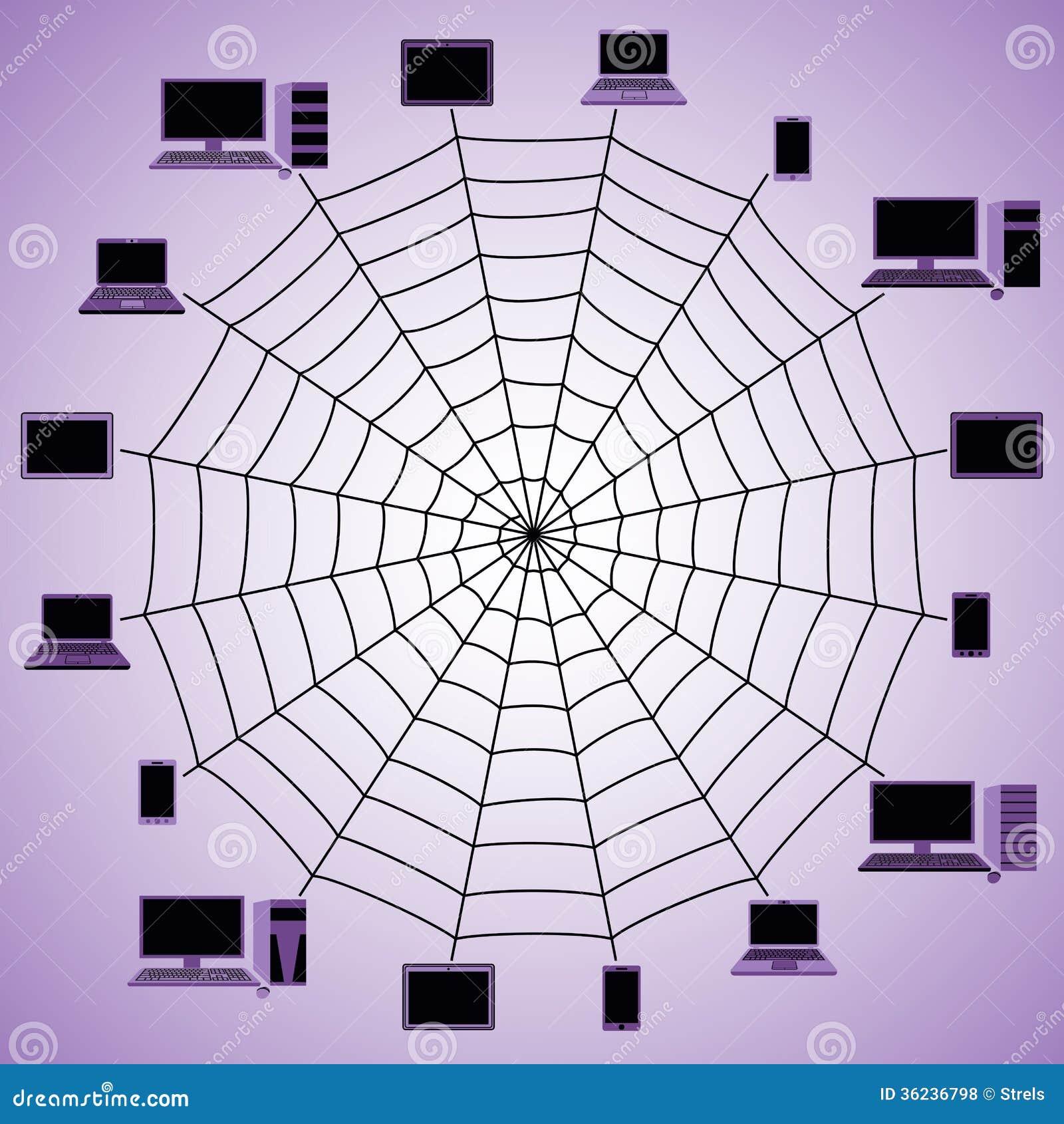 Netværk For Singler Gistrup