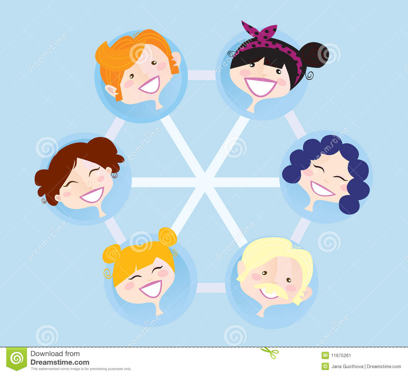 """on aristotles friendship and social network I have made and met many friends at work whom i  according to aristotle, human beings are """"social animals"""" and therefore naturally seek the  social network."""