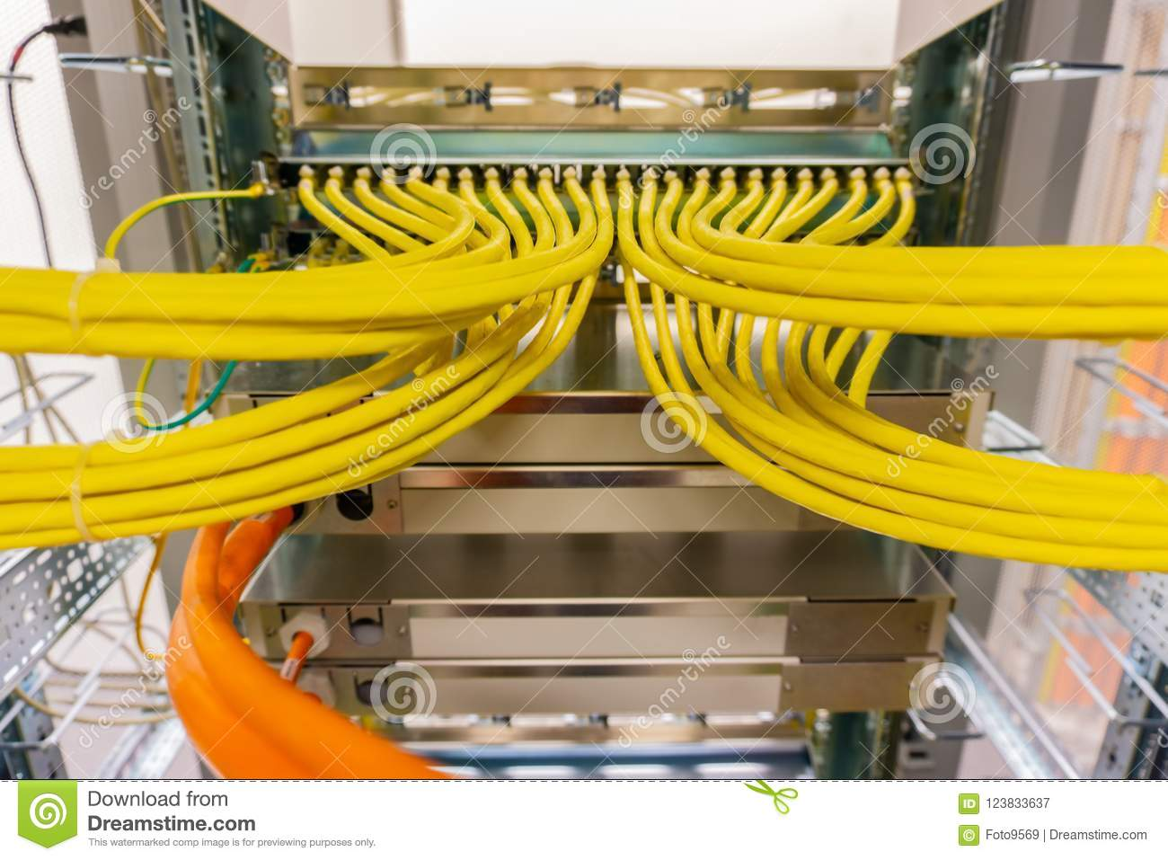 Fiber Optic Network Cable Diagram Trusted Wiring Diagrams Switch Connections For Rj45 And Ethernet