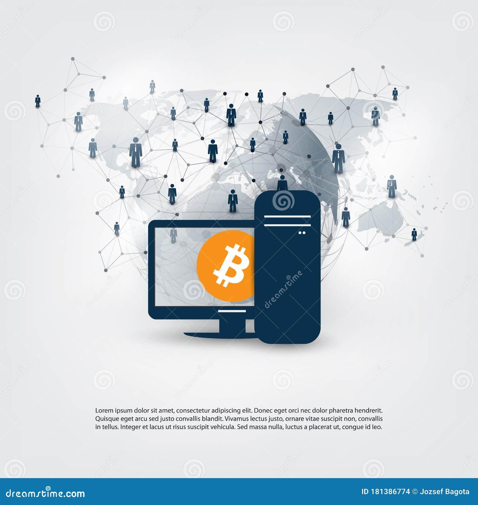 bitcoin trading bank transfer)