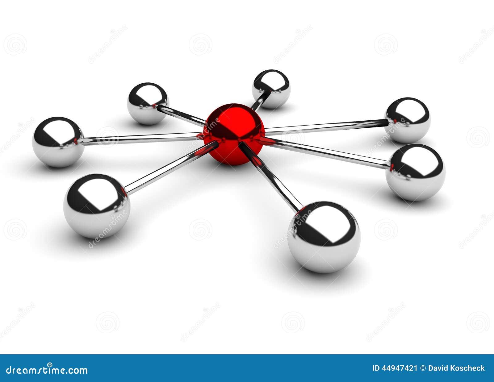 networt stock illustration illustration of glossy internet 44947421