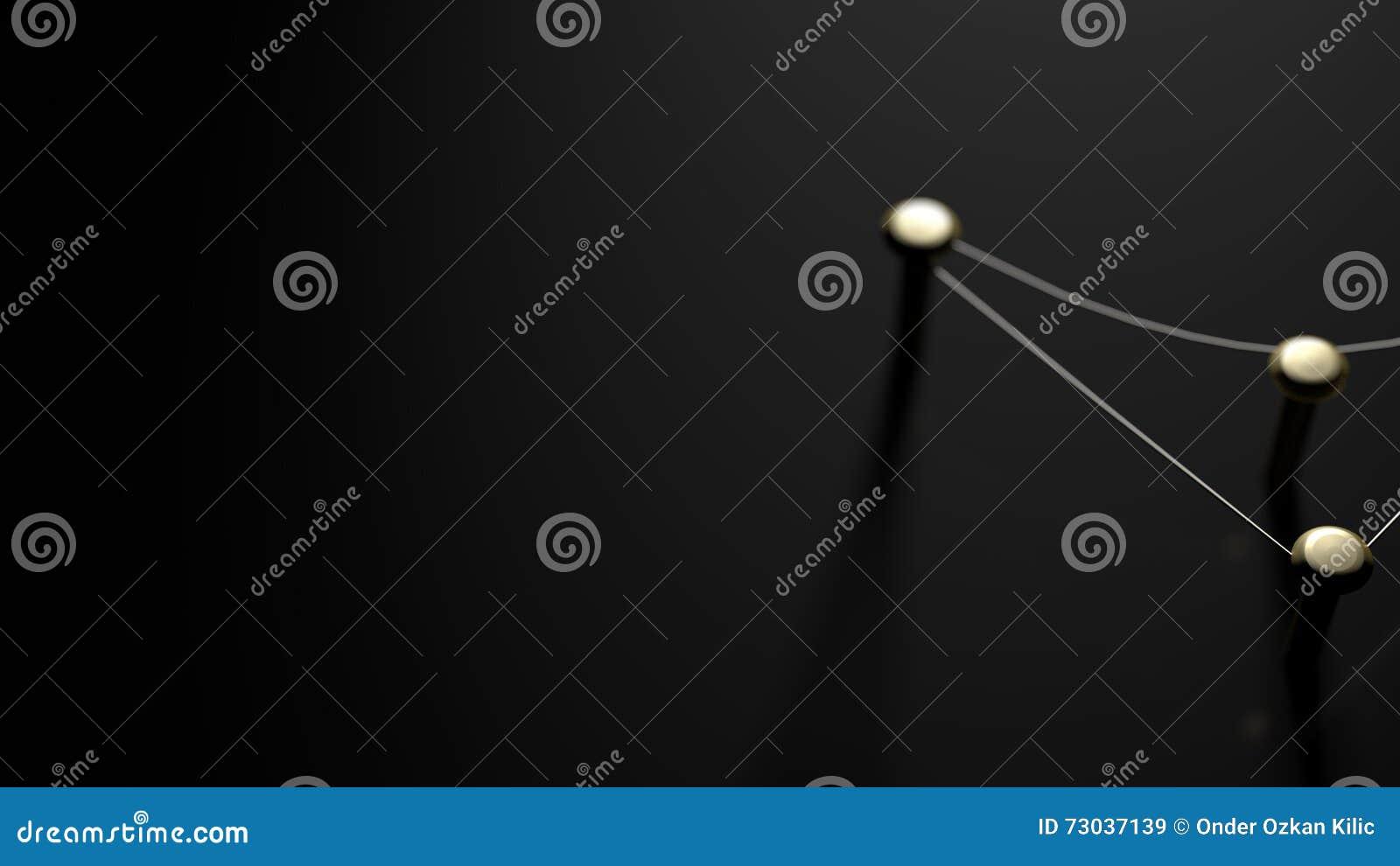 Ungewöhnlich Animation Internet Verdrahtet Bilder - Elektrische ...