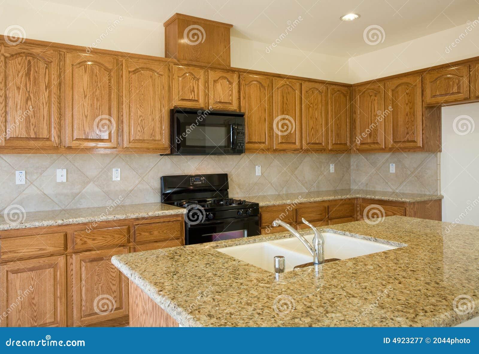 Wohnküche Gestalten wohnküche gestalten kreative ideen für design und wohnmöbel