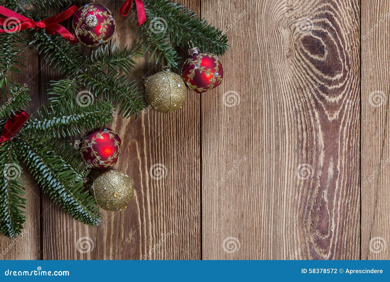Neue Ideen, das Haus zu verzieren dieses Weihnachten