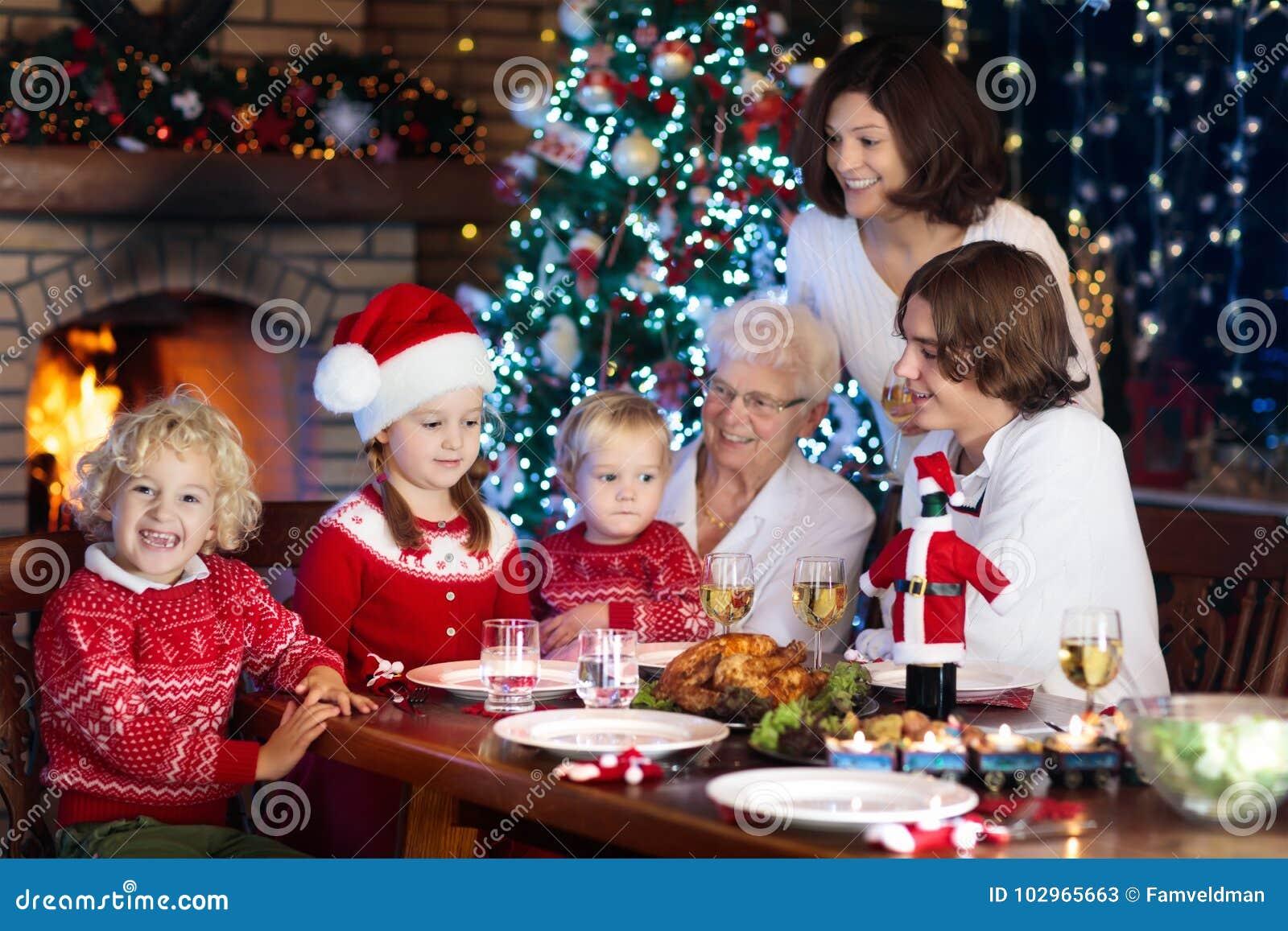 Weihnachtsfeier Zu Hause Ideen.Neue Ideen Das Haus Zu Verzieren Dieses Weihnachten Familie Mit