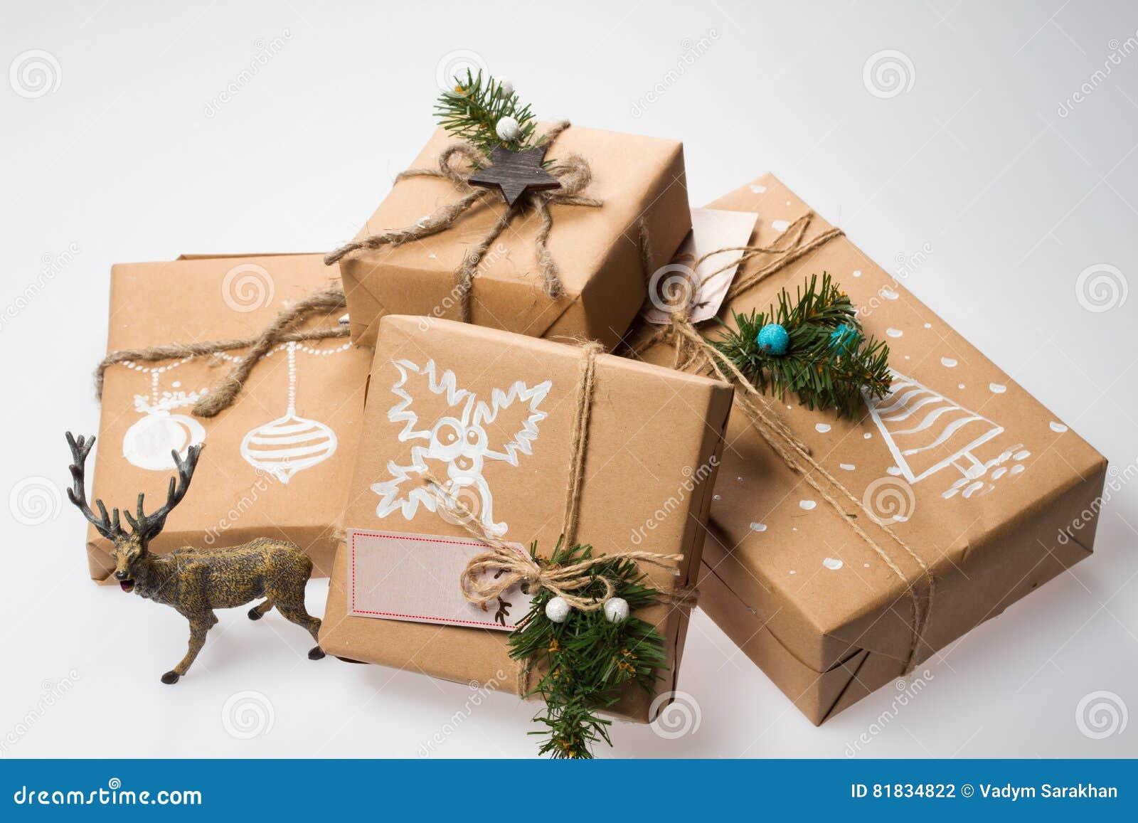 Geschenkideen fur neues haus