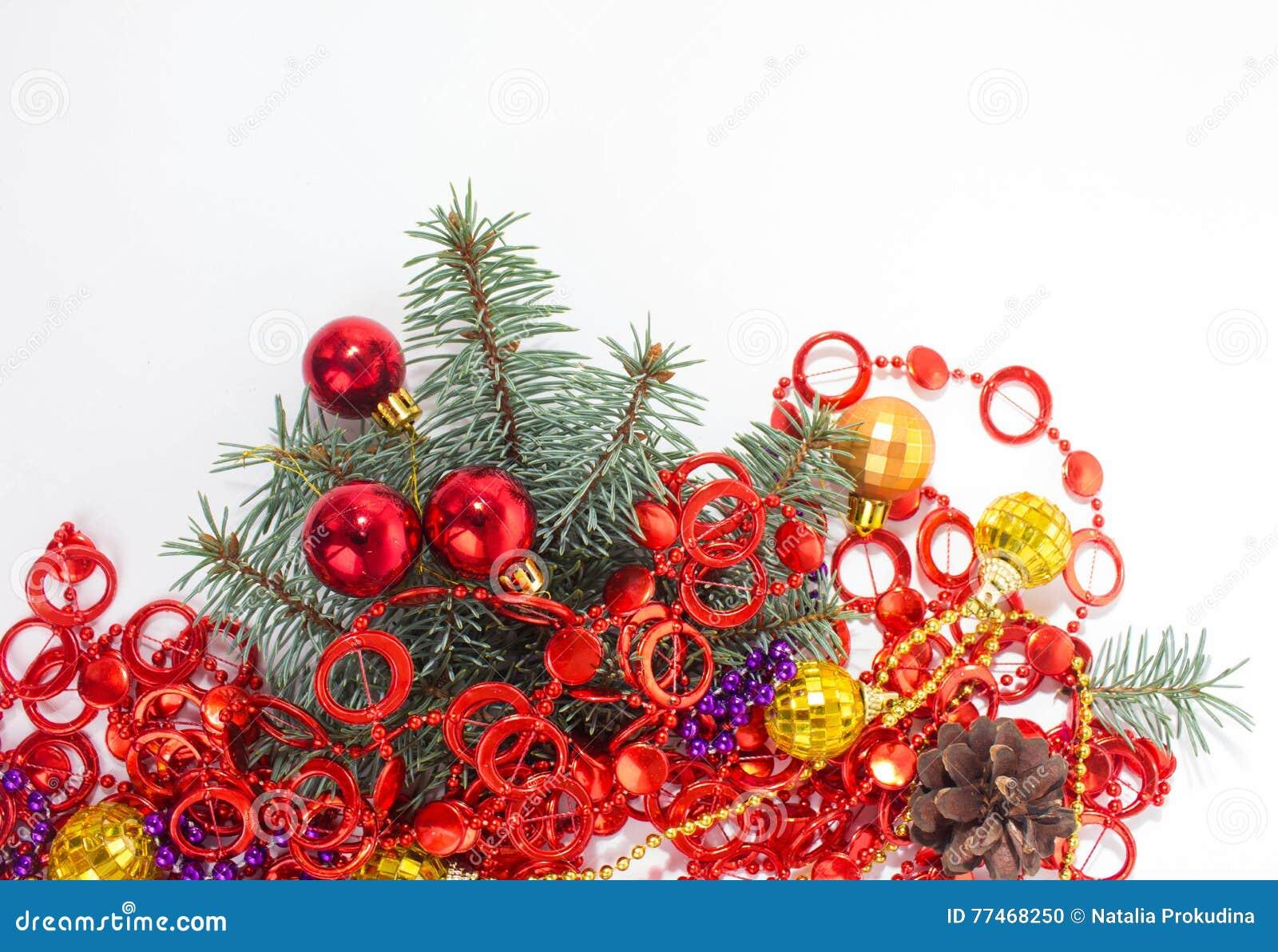 Beleuchtete Bilder Weihnachten.Neue Ideen Das Haus Zu Verzieren Dieses Weihnachten Hintergrund