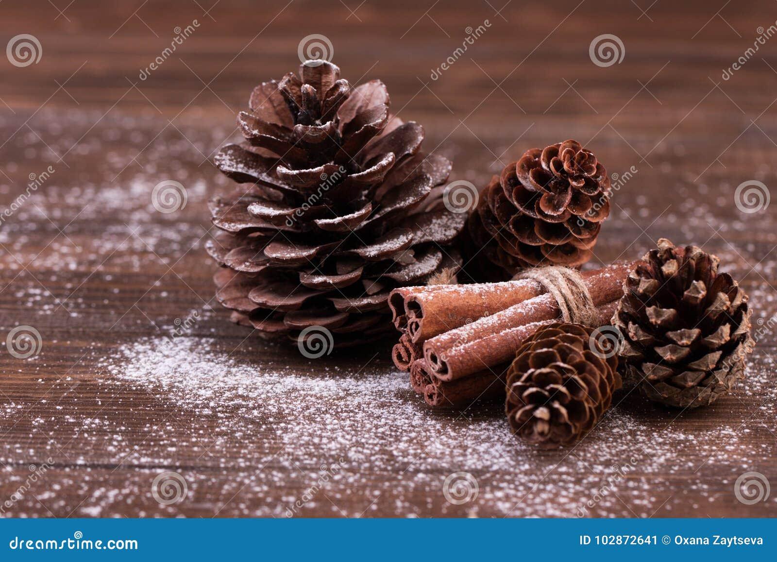 Neue Ideen, Das Haus Zu Verzieren Dieses Weihnachten Kiefer Und ...
