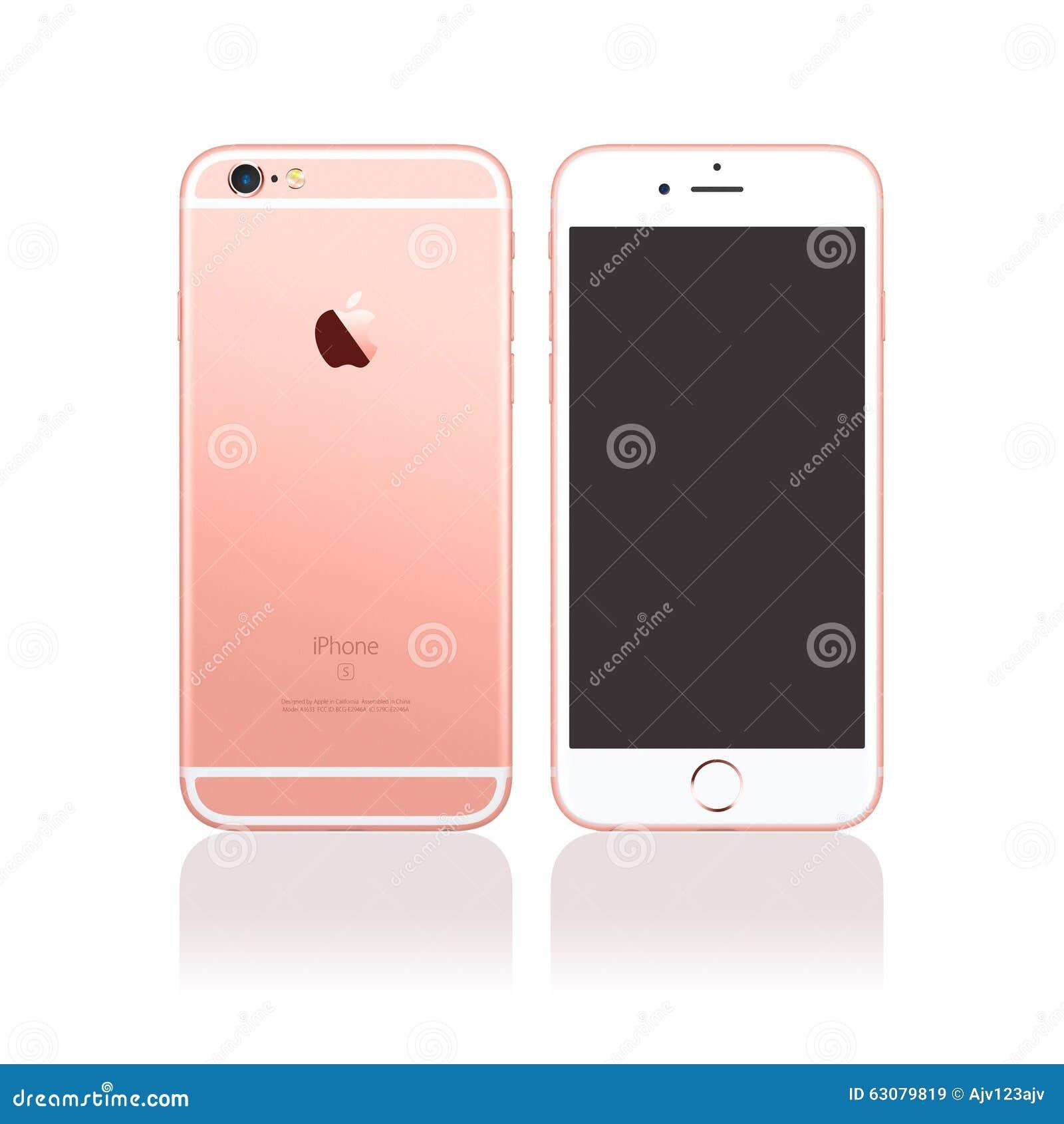 Apple Neues