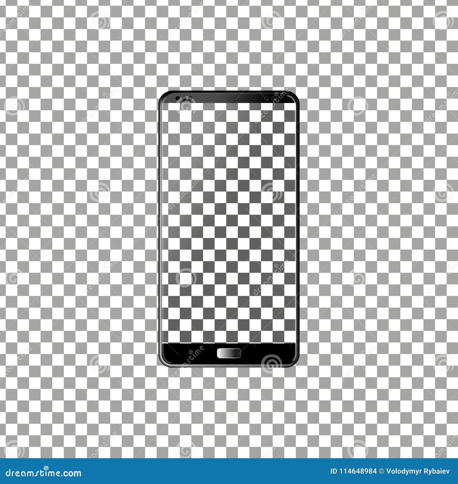 Hintergrund transparent welches format