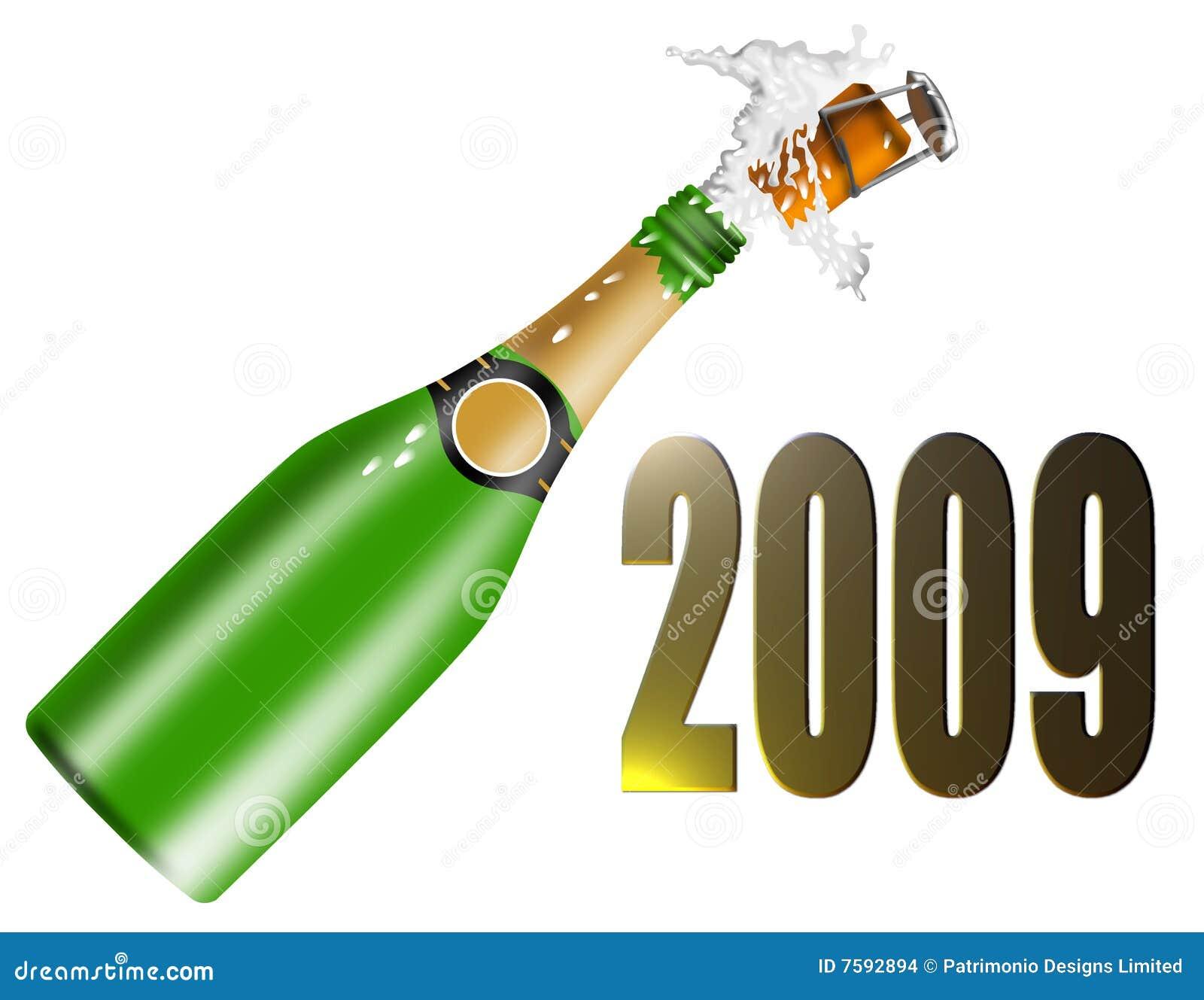 futur kush et téléchargement gratuit d'alcool