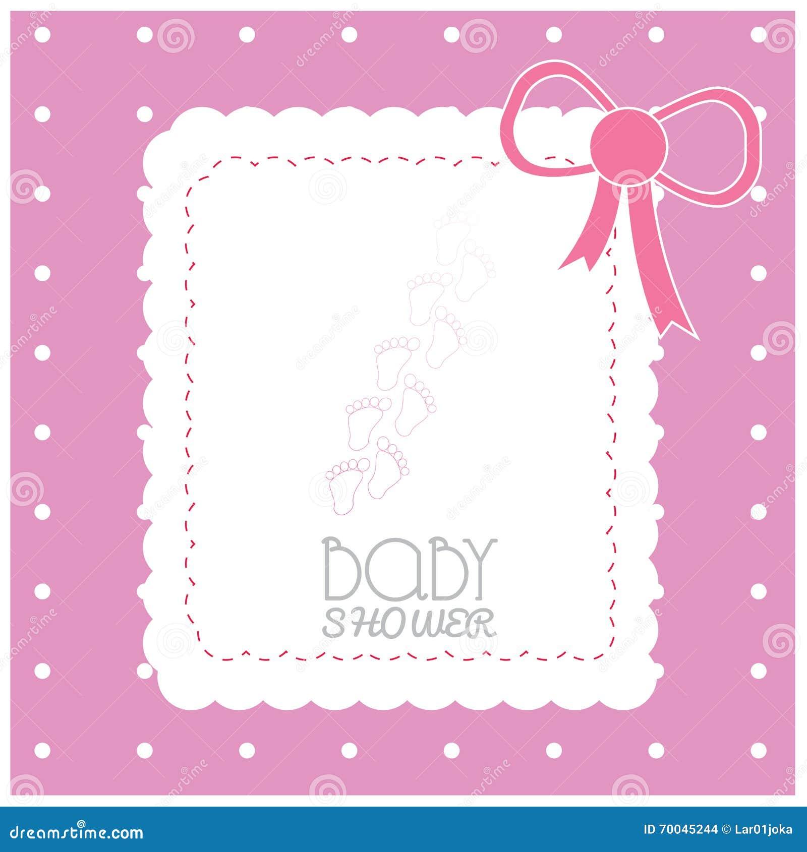 neugeborene karte f r jungen stock abbildung bild 70045244. Black Bedroom Furniture Sets. Home Design Ideas