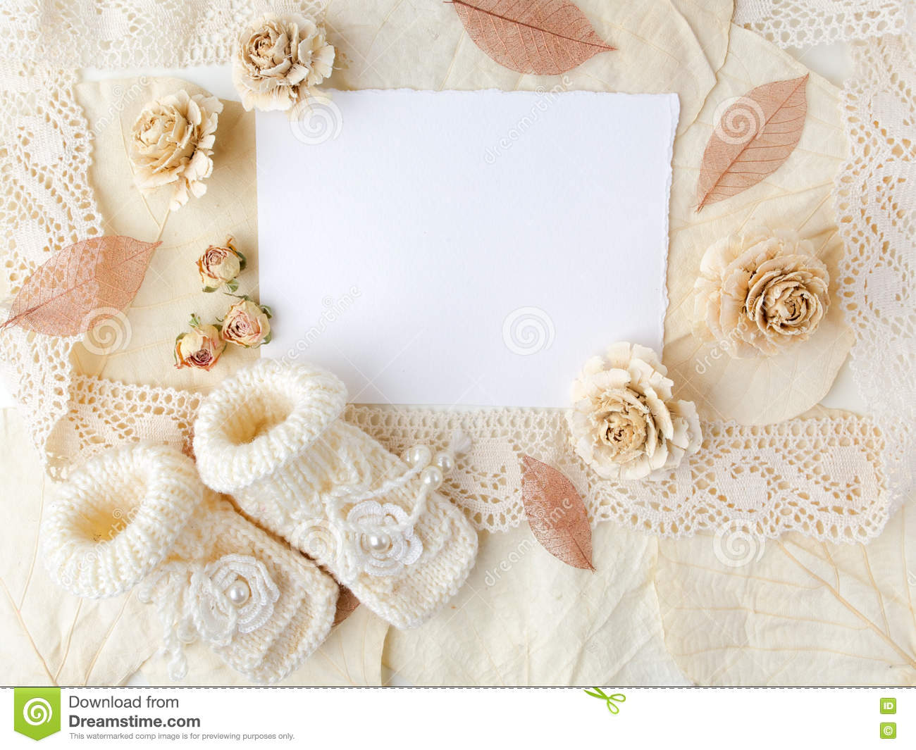 Invitation For Dedication with best invitations layout