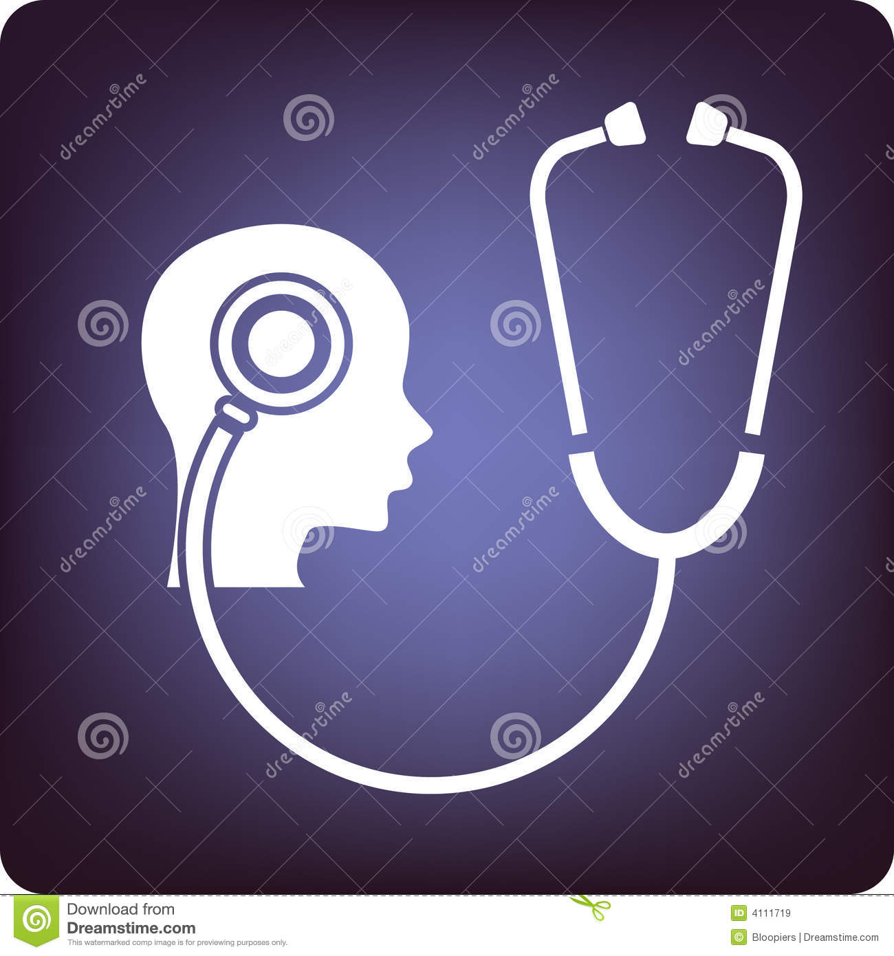 neurology royalty free stock images image 4111719 stethoscope clipart inshape of heart stethoscope clip arty