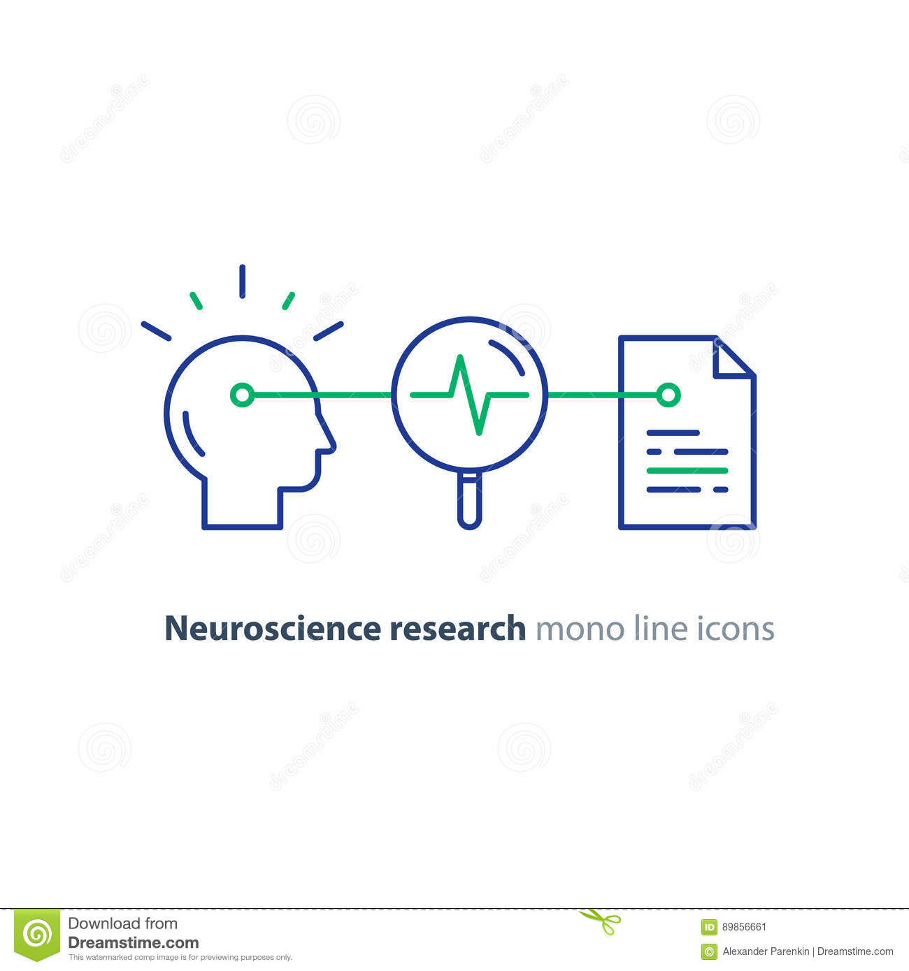 neuroscience essay Tips: only use words limitations/ strengths define everything discuss ways cognitive neuroscience has contributed to our understanding of the mind the field.