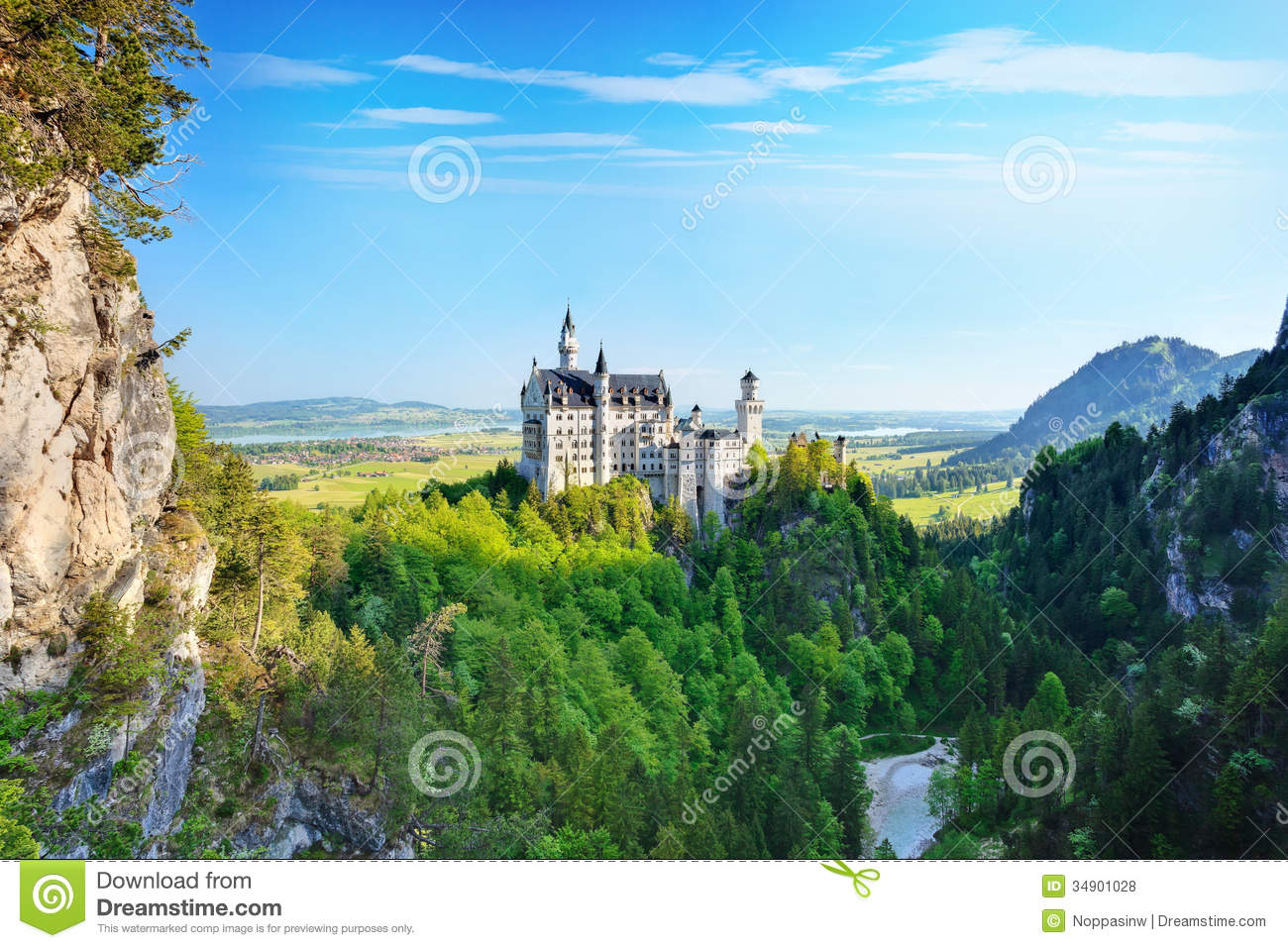 castle bavaria search results greencheese