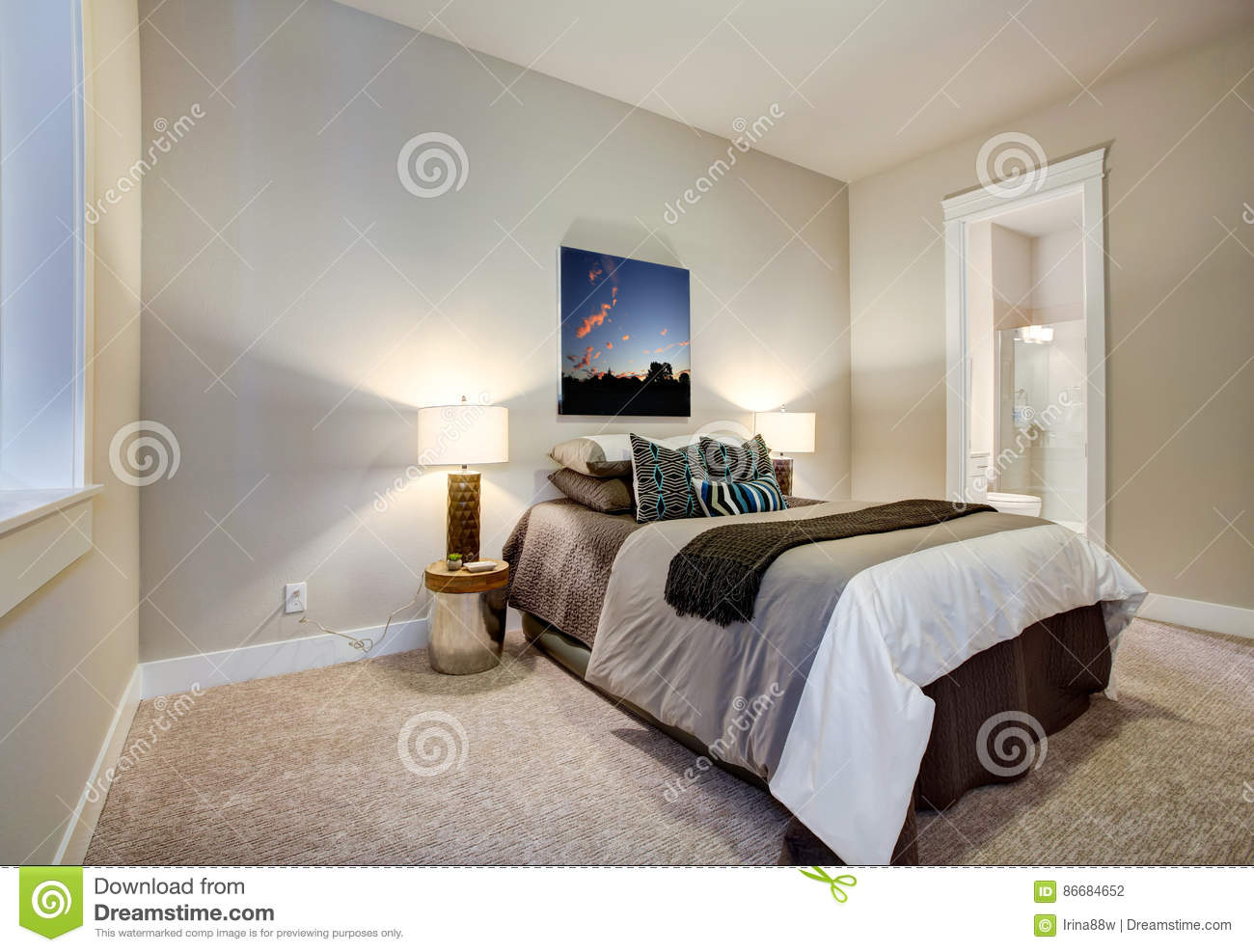 1 137 Neutral Bedroom Photos Free Royalty Free Stock Photos From Dreamstime