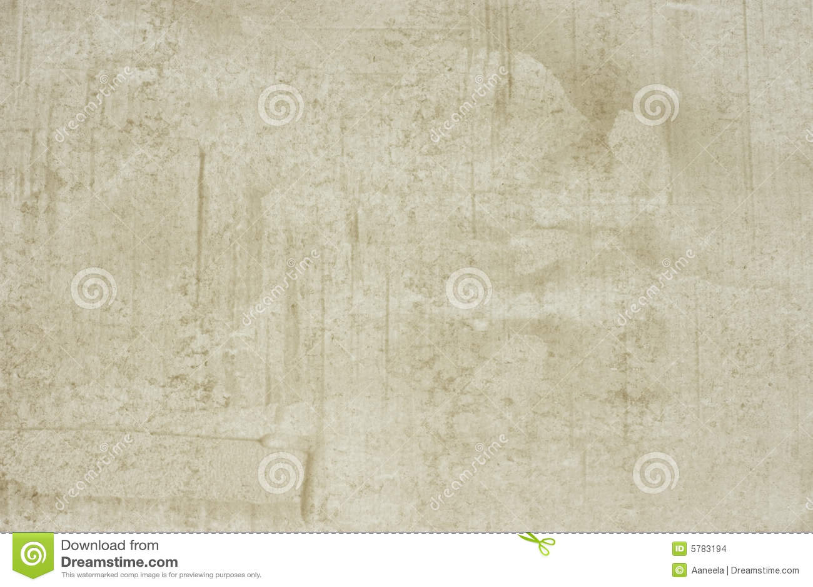Neutrale Geweven Muur Stock Afbeeldingen - Afbeelding: 5783194
